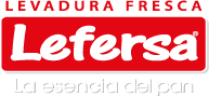 Levadura Fresca